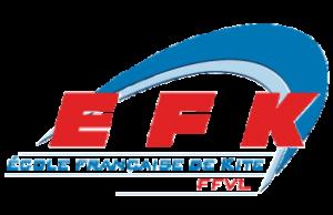 logo partenaire efk
