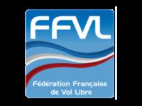 partenaire ffvl